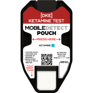Drug Test Kit