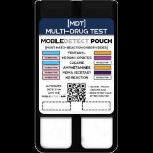 drug test for fentanyl